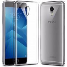 Бампер Meizu M5 Note