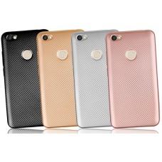 Бампер Xiaomi Redmi Note 5A