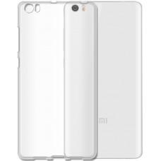 Бампер Xiaomi Mi5