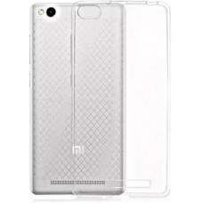 Бампер Xiaomi Redmi 3