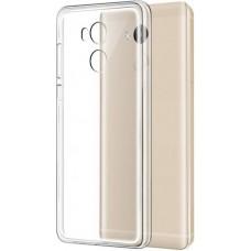 Бампер Xiaomi Redmi 4 Pro
