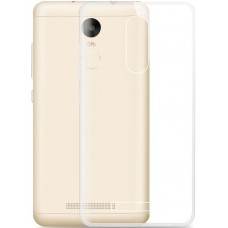 Бампер Xiaomi Redmi Note 3/3 Pro