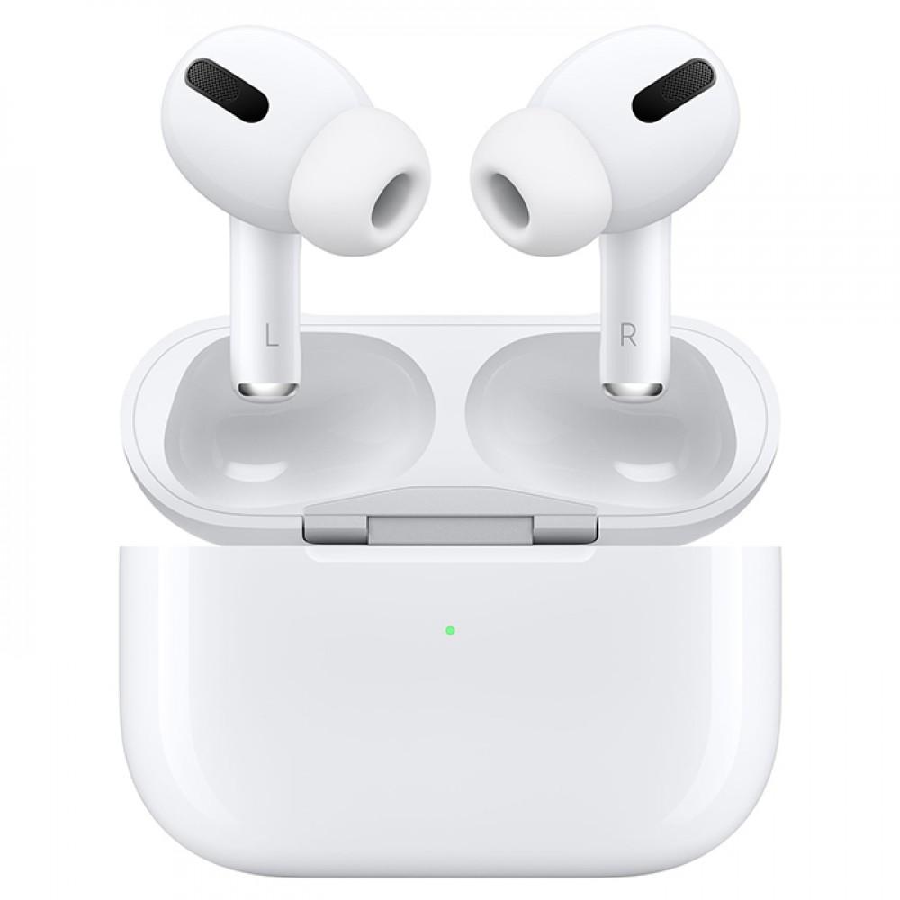 Наушники Apple AirPods Pro White (RU)