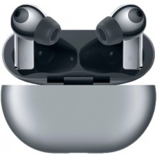 Беспроводные наушники Huawei FreeBuds Pro Silver