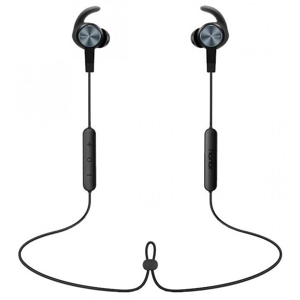 Беспроводные наушники HUAWEI AM61 Sport Lite Black