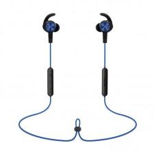 Беспроводные наушники Honor Sport AM61 Blue
