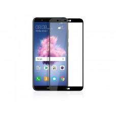 Защитное стекло 5D Huawei P Smart
