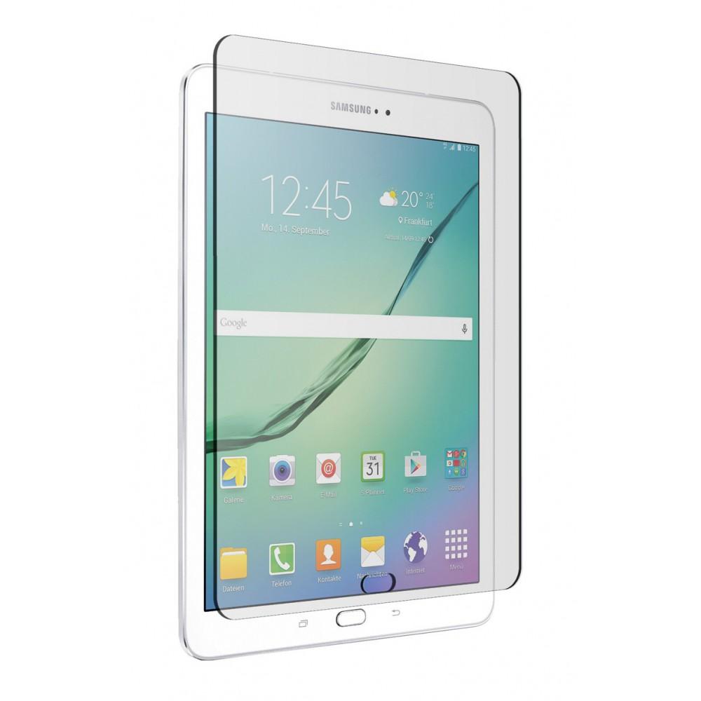 Защитное стекло Samsung Galaxy Tab A T350 8.0