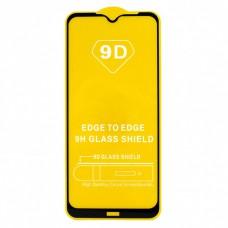 Защитное стекло 5D Xiaomi Redmi 8A
