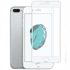 Защитное стекло 5D Apple iPhone 7 Plus/8 Plus