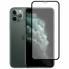 Защитное стекло 5D Apple iPhone 10/X/XS/11Pro