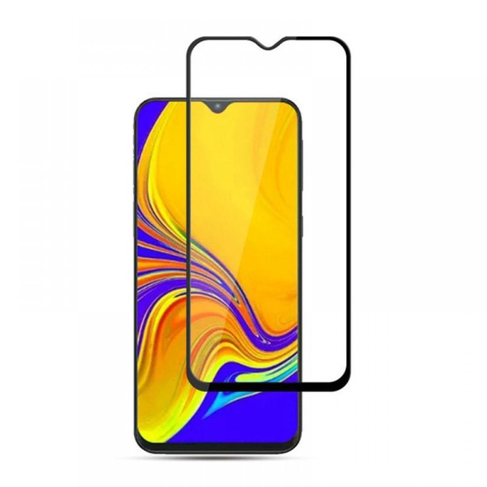 Защитное стекло 5D для Samsung Galaxy A5 (2017)