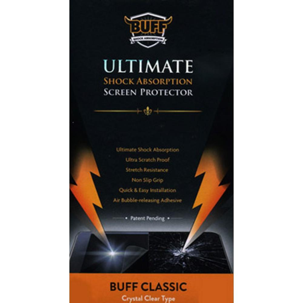 Защитная пленка Buff HTC One M8