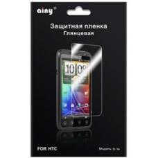 Защитная пленка HTC Butterffy