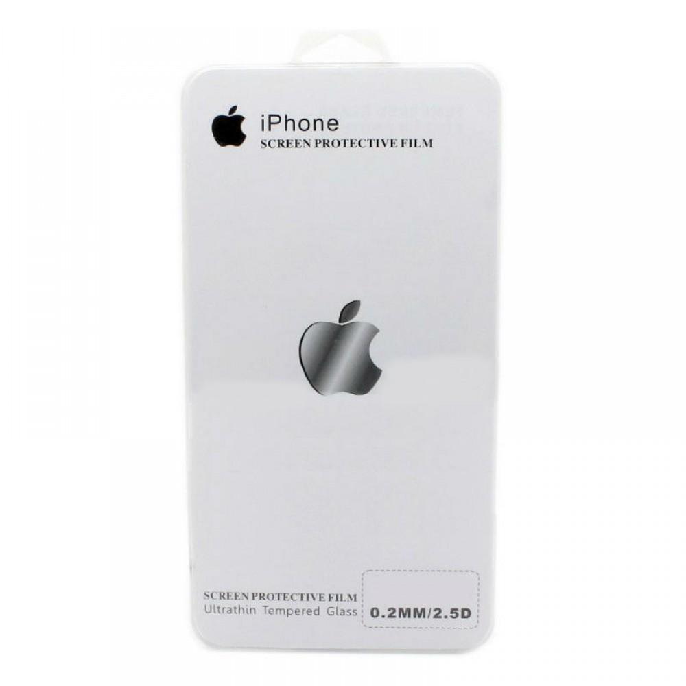 Защитное стекло Apple iPhone 7 Plus/8 Plus