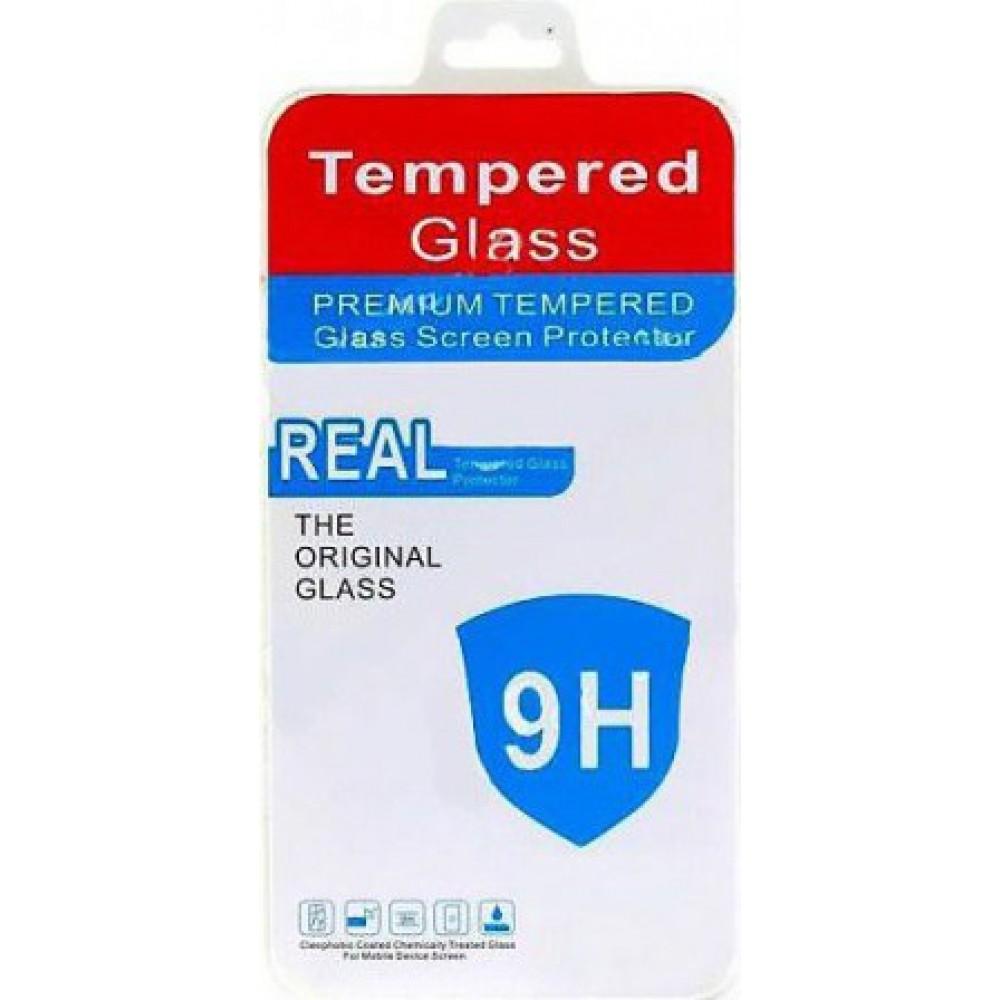 Защитное стекло Sony Xperia M4