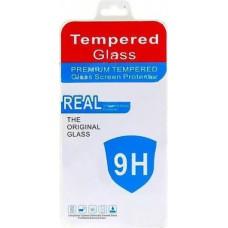 Защитное стекло для Apple iPhone 5/5S