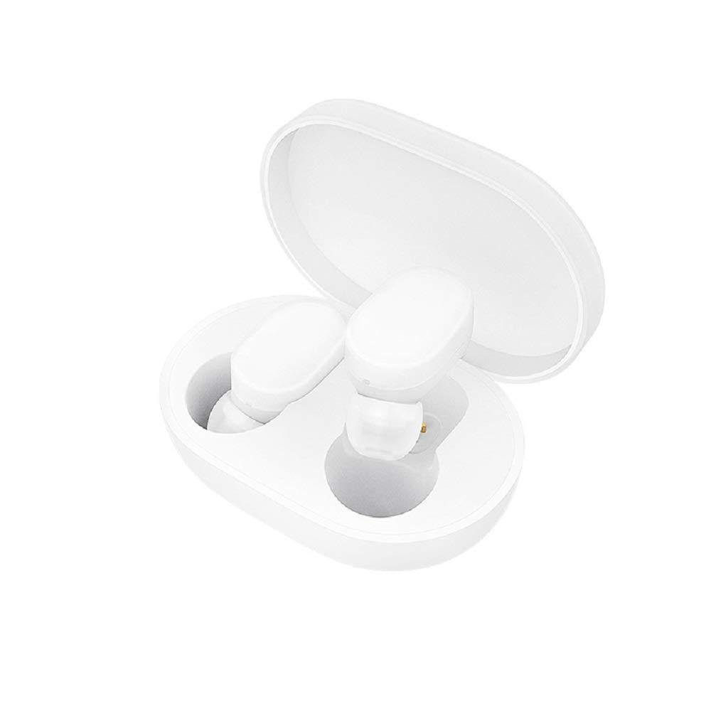 Наушники Xiaomi AirDots White