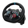 Logitech G G29 Driving Force