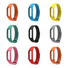 Сменный браслет для Xiaomi Mi Band 2