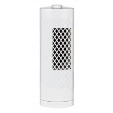 Настольный вентилятор Energy EN-1619 TOWER Белый
