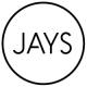 Наушники  Jays