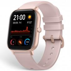 Смарт-часы Amazfit GTS Rose Pink