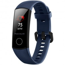 Фитнес-браслет Huawei Honor Band 4 EU Blue