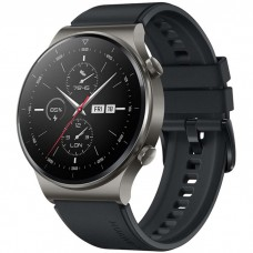 Умные часы Huawei Watch GT 2 Pro Night Black