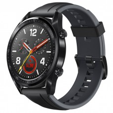 Смарт-Часы Huawei Watch GT Sport Black