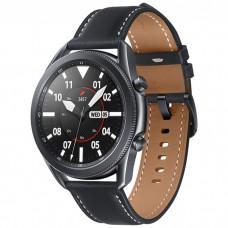 Часы Samsung Galaxy Watch3 45 мм Black