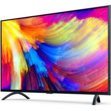 """Телевизор Xiaomi Mi TV 4A 32 T2 31.5"""" (2019), черный"""