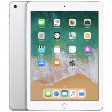 Apple iPad (2018) 128Gb Wi-Fi + Cellular Silver