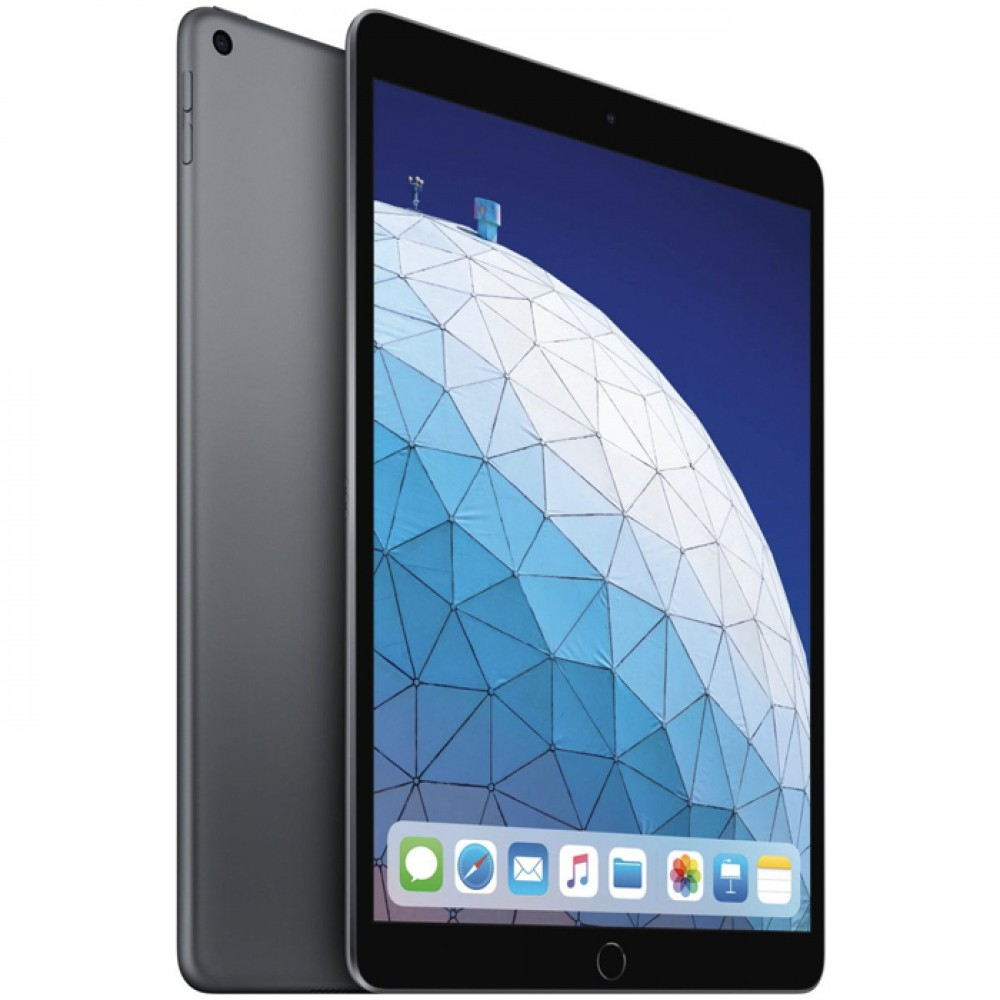 Apple iPad Air (2019) 256Gb Wi-Fi Space Gray