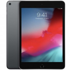 Apple iPad mini (2019) 256Gb Wi-Fi Space Gray