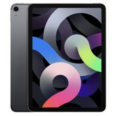 Apple iPad Air (2020) 64Gb Wi-Fi Space Gray