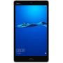 Huawei MediaPad M3 Lite 8.0 32Gb LTE Grey