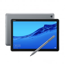 Huawei MediaPad M5 Lite 10 32Gb LTE (with pen) Grey
