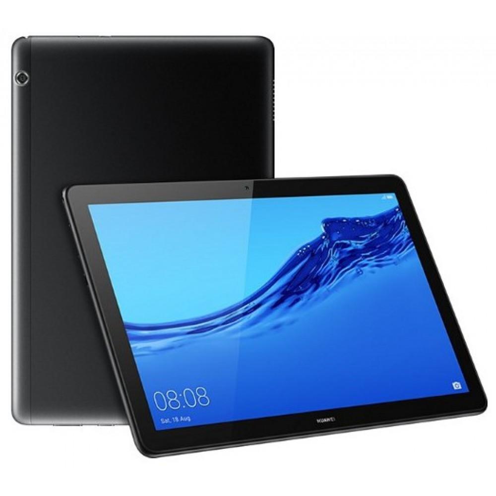Huawei MediaPad T5 10 32Gb LTE Black