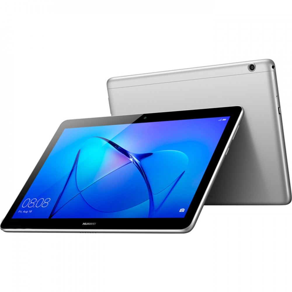 Huawei MediaPad T3 10 2/32Gb LTE Black