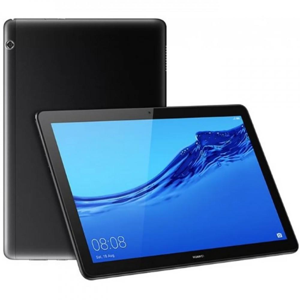 Huawei MediaPad T5 10 16Gb LTE Black