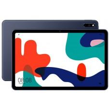 Huawei MatePad WiFi 64Gb Gray