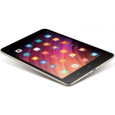 Xiaomi Mi Pad 3 64Gb Gold