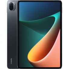 Xiaomi Pad 5 128GB Wi-Fi Black