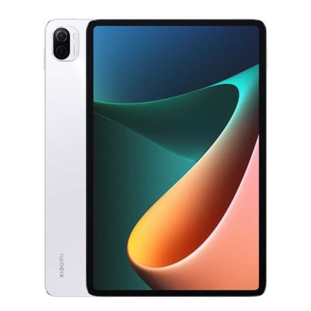 Xiaomi Pad 5 128GB Wi-Fi White