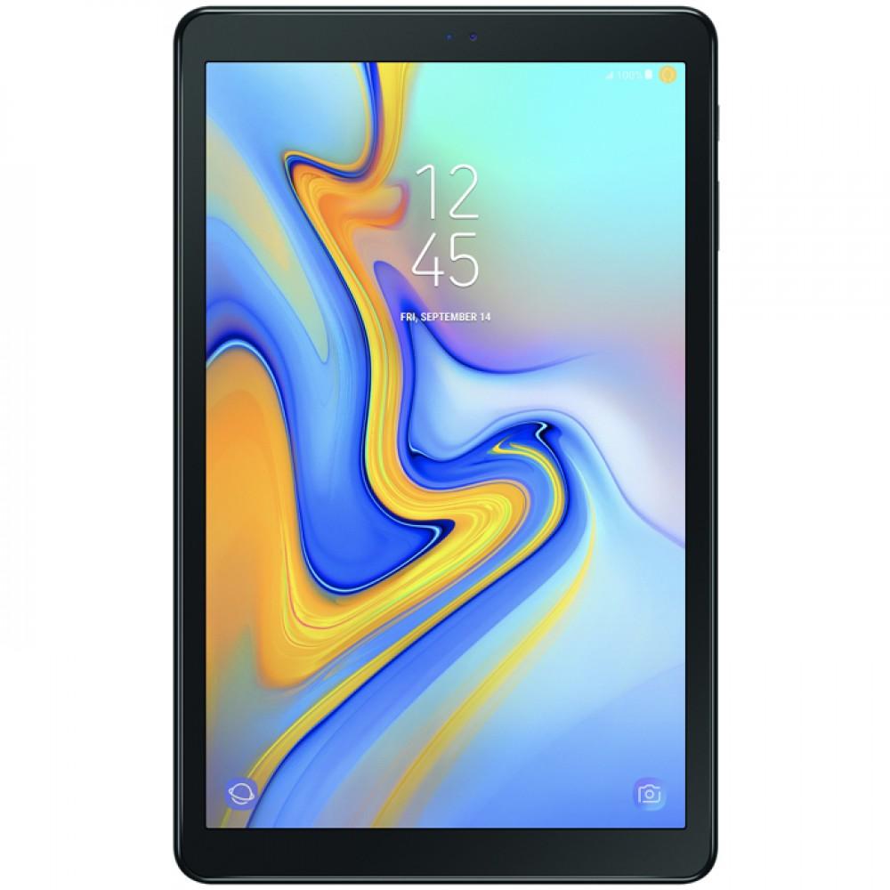 Samsung Galaxy Tab A 10.5 SM-T595 32Gb Black