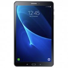 Samsung Galaxy Tab A 10.1 SM-T585 32Gb Black