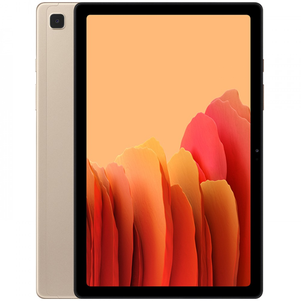 Samsung Galaxy Tab A7 10.4 SM-T505 32GB (2020) Gold