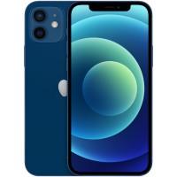 Apple iPhone 12 64GB Blue (MGJ83RU/A)