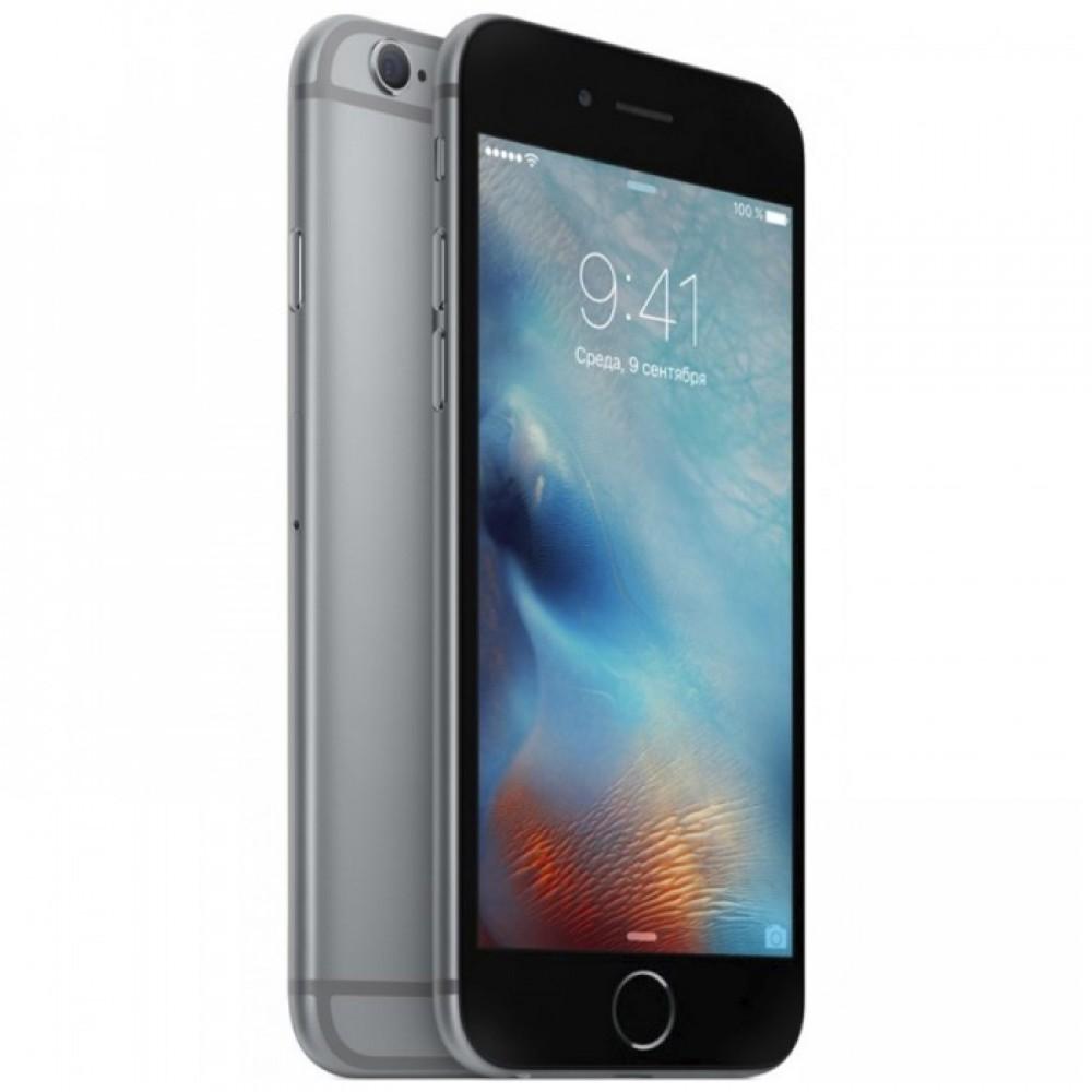 Apple iPhone 6s 32Gb A1688 EU Space Gray